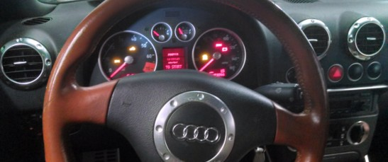 Audi Car Key Replacement Orlando Automotive Key Guys